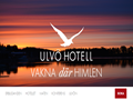 http://www.ulvohotell.se